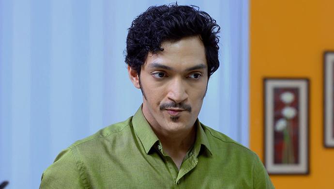 Shubham From Phulpakhru