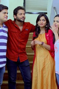 Vaidehi Manas Tanya and Sameer