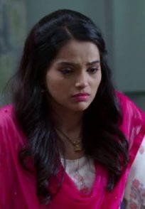 A scene from Tu Ashi Jawali Raha.