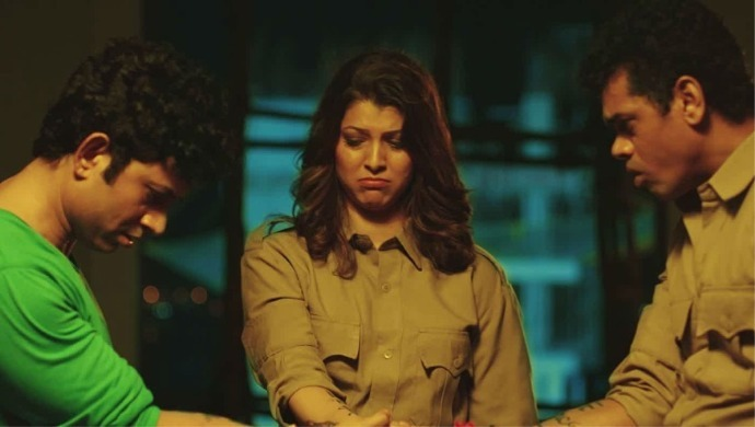 A Still From Ye Re Ye Re Paisa