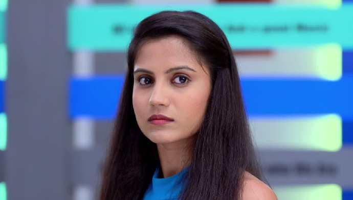 Jyoti from RBK