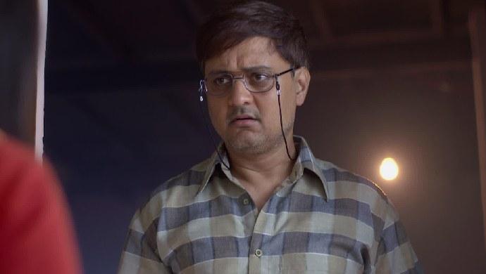 Narhari Khandagale