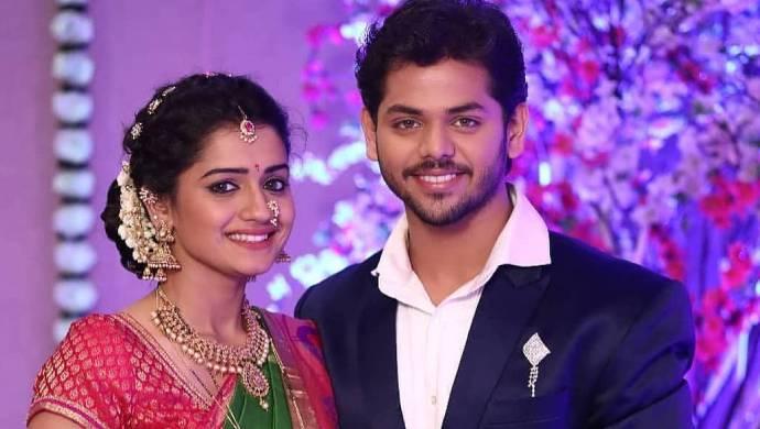 Phulpakhru's Manas and Vaidehi