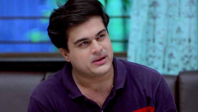 Sameer from Phulpakhru