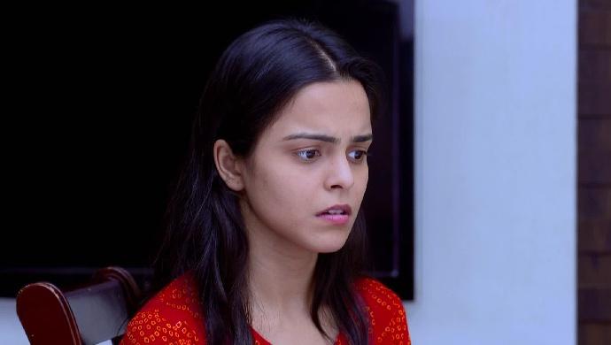Tanya from Phulpakhru