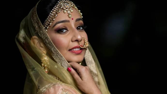 Rupal Nand.