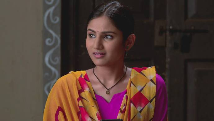 Rama from Saajana