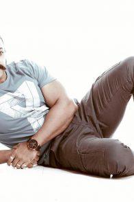 Doctor Don actor Devdatta Nege