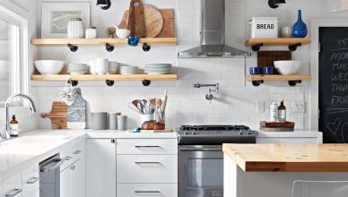 kitchen-setup