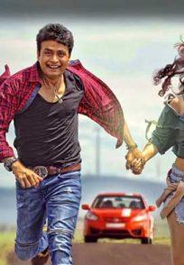 Sharan And Ashika Rangnath Starrer Raambo 2 Mustn't Be Missed At Any Cost