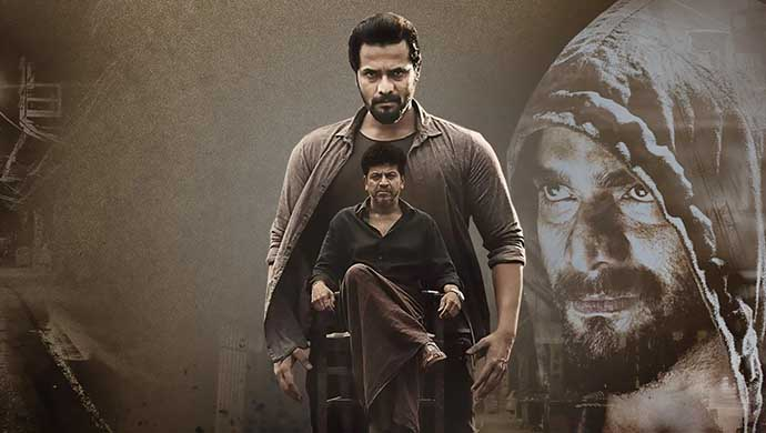 Why The Kannada Film Industry Needs More Neo-Noir Action Films Like Mufti