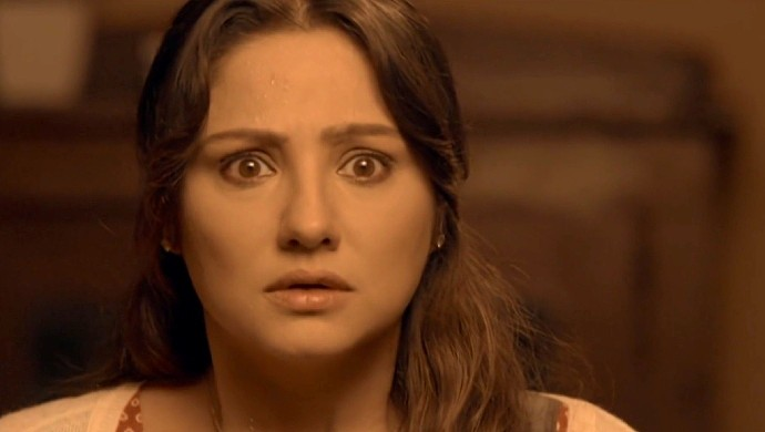 Namma Priyanka Upendra's Biggest Comeback Was Via Mummy: Save Me. Watch It Now