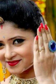 5 Nail CareTipsIf You WantDazzling Long Fingernails Like Pallavi Gowda