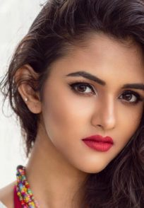 7 Little Known Facts About Samikshaa