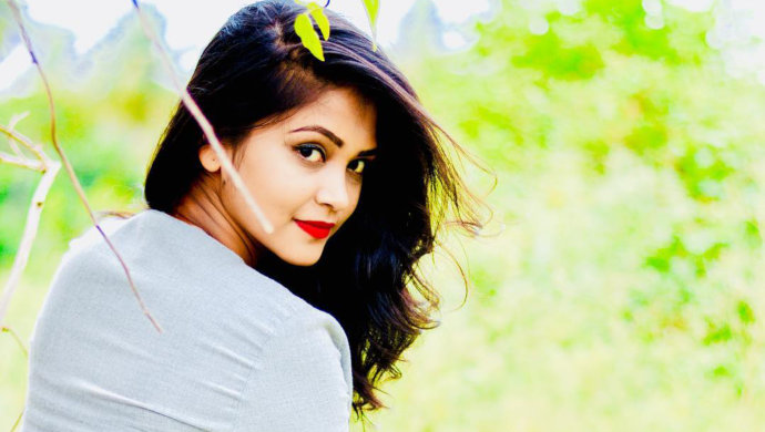 If You Want To Stay Stressfree Like Amulya Gowda, Follow These 5 Simple Life Lessons