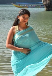 Namma Nanditha Will Prove Her Awesomeness With These 5 Entertaining Videos