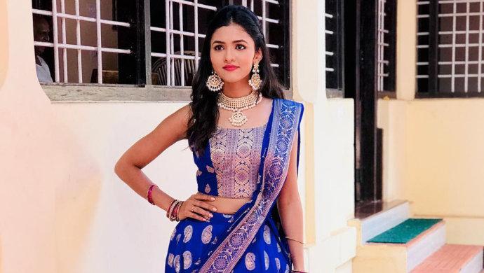 Zee Kannada: Top Stories On Latest Kannada TV Serials