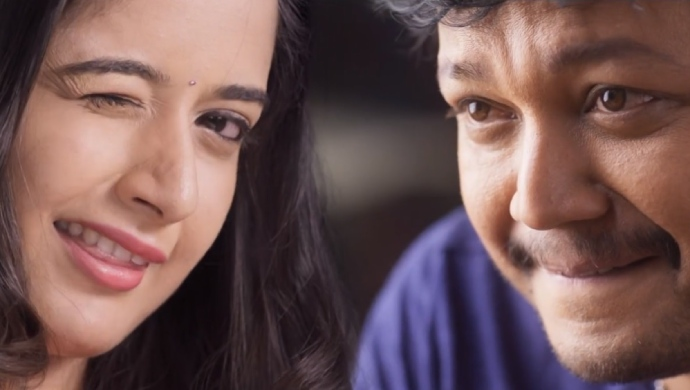 Bhatru And The Golden Star Collaborated Once Again In Mugulu Nage And You Will Love Every Bit Of It