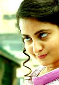 From Bhama To Anusuya, This Raaga Actress Prepared Thoroughly For Her Role