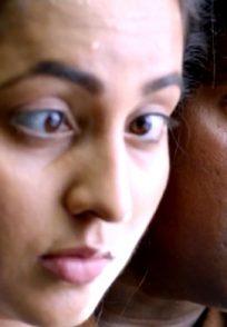 PC Shekhar Was The Main Reason For The Success Of Raaga
