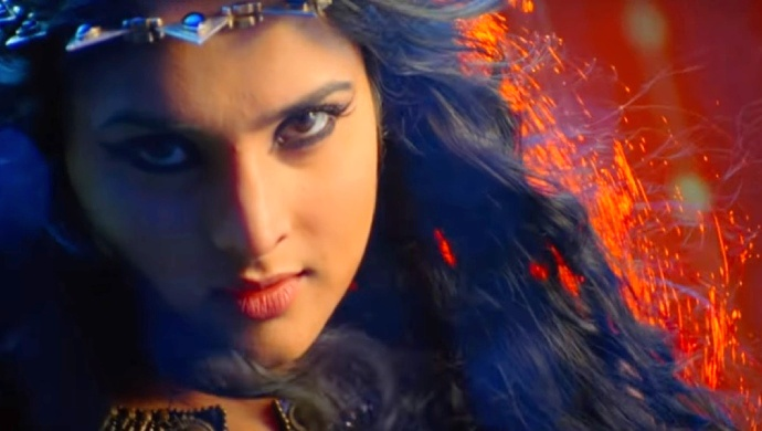 After Watching Nagarahavu, You Will Fall In Love With Mythological-Fantasy Films