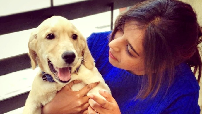 Pet Fest: 7 Zee Kannada Stars Who Are Die-Hard Dog Lovers