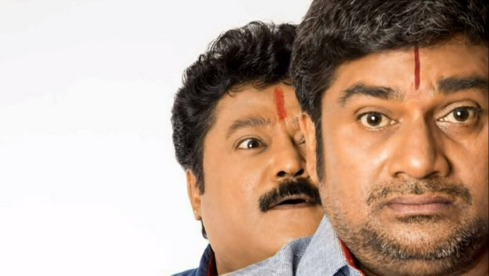 Jaggesh's Melkote Manja Wouldn't Have Been A Success Without These 5 Supporting Actors