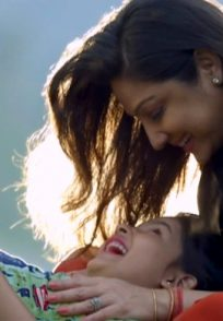 Yuvina Parthavi And Priyanka Upendra's Mummy Save Me Is The Best Kannada Horror Film You Will See
