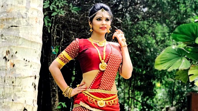 Amulya Gowda And 5 Other Actresses Have KIckass Quotes For You That Might Help