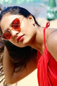 Deepika Das Is An Inspiration For Travellers Everywhere