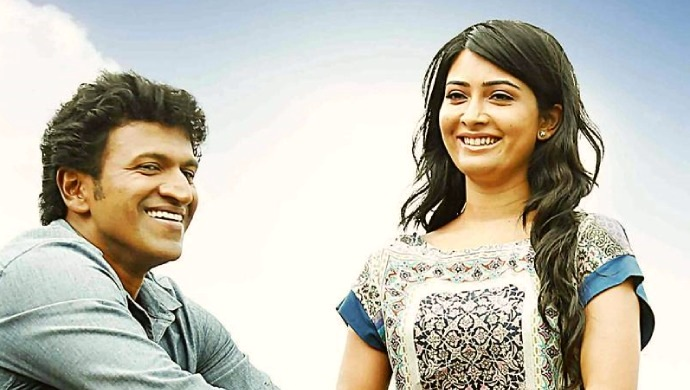 Doddmane Hudga Has A Good Mix Of Songs That Range From Powerful Tracks To Soulful Music