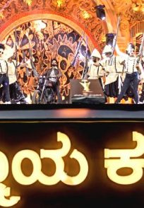 Here Is An Exclusive Preview On What To Expect While Watching Hemmeya Kannadiga Awards 2019