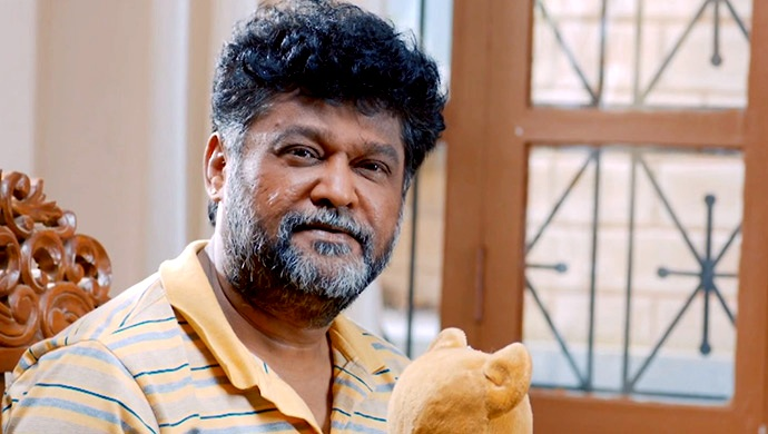7 Dialogues By Jaggesh In 8MM Bullet That Will Knock You Over