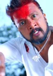 Jaw-Dropping Action Sequences By Kiccha Will Make You A Fan