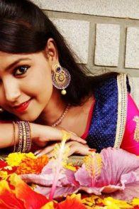 Namma Amulya Real Life Style Statements Are Worth Following