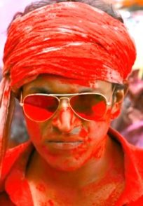 Puneeth Rajkumar's Action Sequences In Doddmane Hudga Prove Why He Is The Power Star Of Sandalwood
