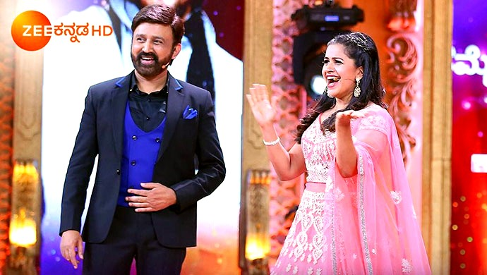 Vijay Television Awards 2019 Winner List