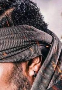 Sudeep's Baddie Side Will Leave You In Shivers