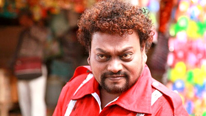 The King Of Comedy In Sandalwood Turns 53 This Year