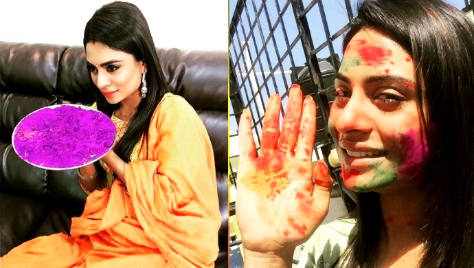 These Holi Hacks Will Help You Protect All Things Important To You