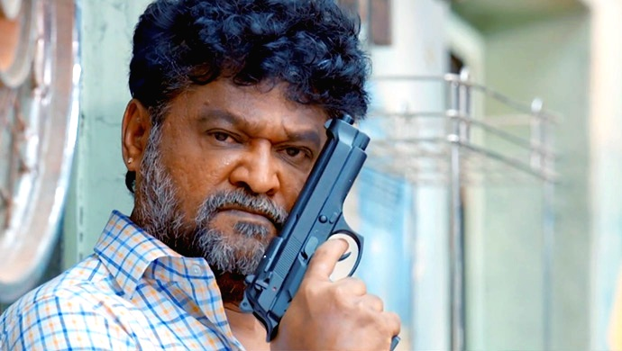 8 Reasons That Will Drive You To Watch The Jaggesh Starrer 8MM Bullet Right Away