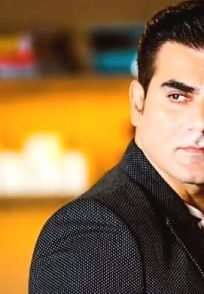 Arbaaz Khan's Exclusive Will Interest You Because Of The Cast He Will Work With In The Film Where Is My Kannadaka