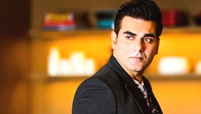 EXCLUSIVE: Arbaaz Khan To Start Shooting For His Debut Kannada Film In London