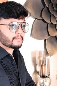 If You Are A Golden Star Ganesh Fan, Check Out His Different Looks In These Movies