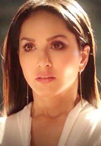 Karenjit Kaur Became Sunny Leone At The Age Of 19
