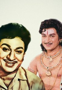The Best Way To Remember The Legend Dr Rajkumar Is To Watch His Classics