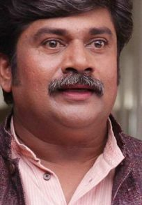 The Comedian Actor Rangayana Raghu Has Contributed Majorly To Sandalwood
