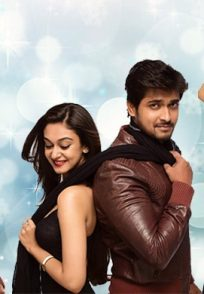 The Cute Duo Of Prema Baraha Will Make You Fall In Love With The Movie