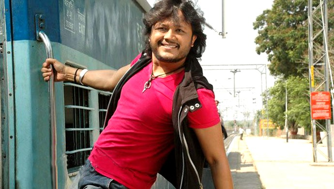Golden Star Ganesh To Rachita Ram: 5 Sandalwood Stars Who Took Up Bottle Cap Challenge