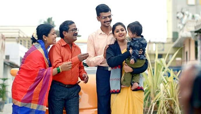Seetharama Kalyana To Maduve Mane: 7 Family-Oriented Movies You Can Watch This Deepavali